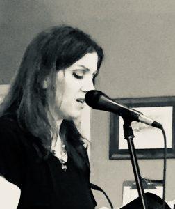 writing and press - E. Lynn Alexander
